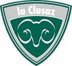 belier_la_clusaz