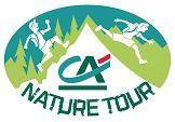 nature_tour