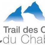 l-chrono_chablais