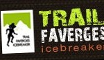 trail_faverges