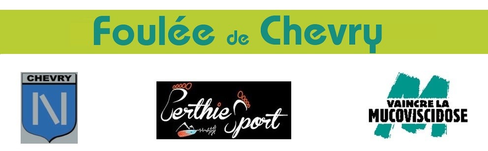 l-chrono_bandeau2018_foulee_de_chevry