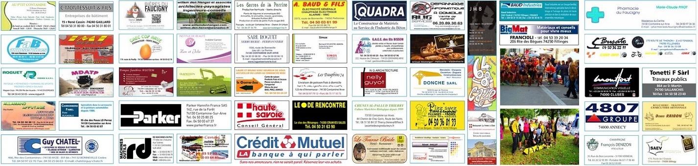 l-chrono_bandeau2018_course_de_la_saint_bruno