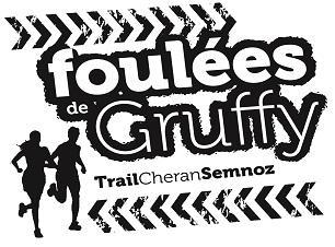 foulees_tcs