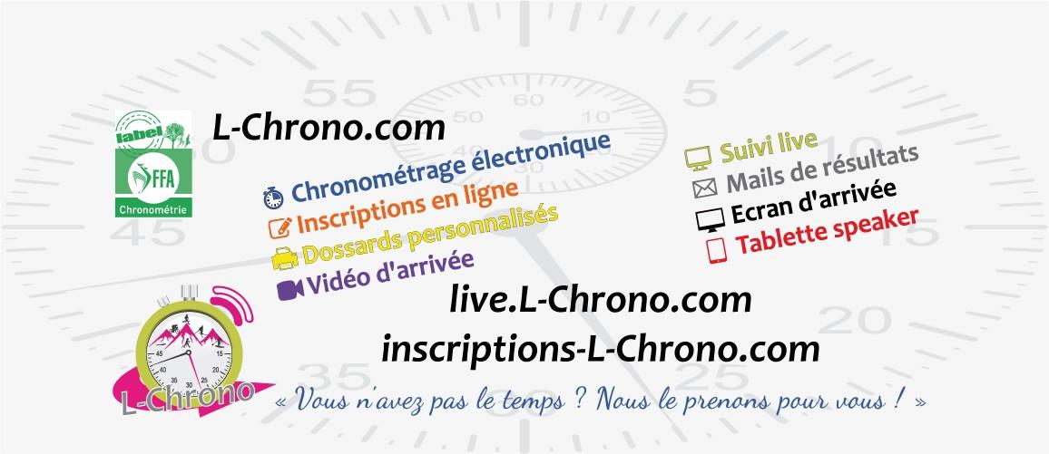 l-chrono_img_accueil2018