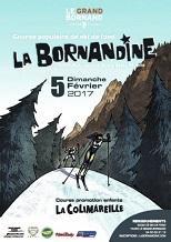 l-chrono_affiche_bornandine