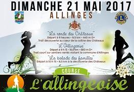 l-chrono_allingeoise