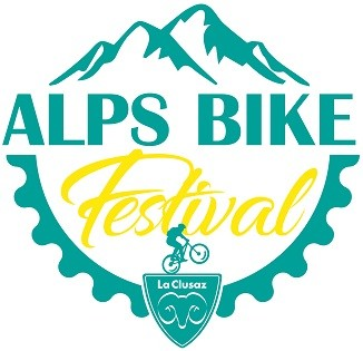 l-chrono_alps_bike_festival2