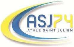 asj74
