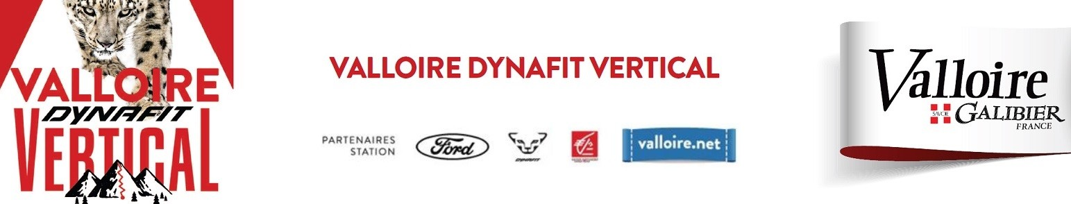 l-chrono_valloire_dynafit_vertical