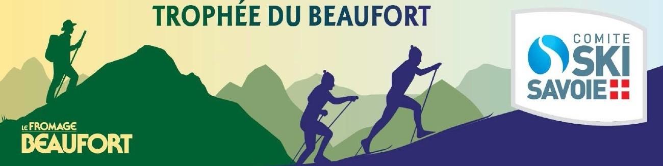 l-chrono__trophee_du_beaufort