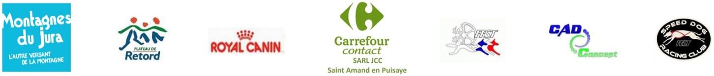 l-chrono_bandeau_course_de_cuvery_2018