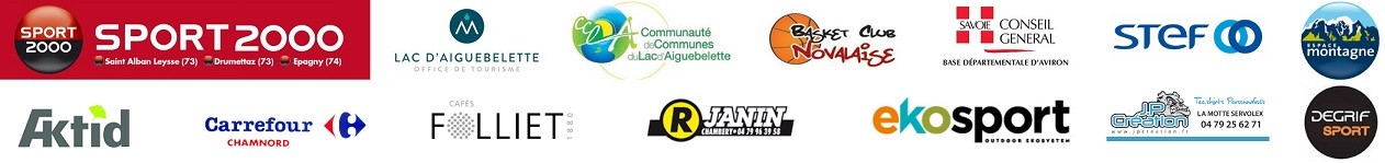 l-chrono_bandeau_tour_du_lac_daiguebelette