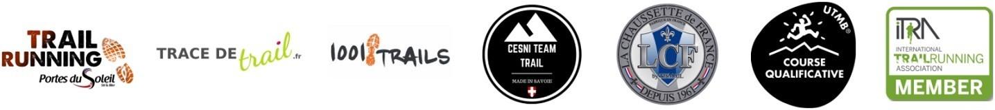 l-chrono_bandeau_trail_des_hauts_forts_2018