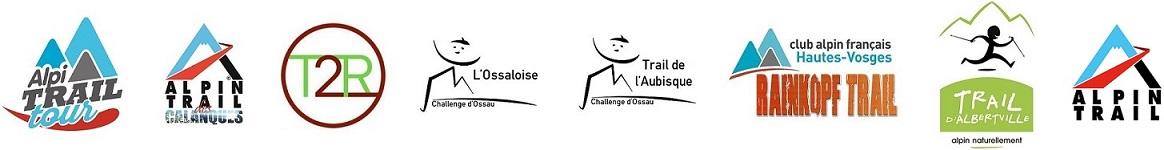 l-chrono_bandeau_challenge_alpi_trail_tour_2018