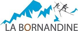 bornandine