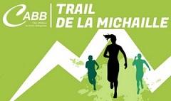 trail_michaille