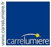 carre_lumiere