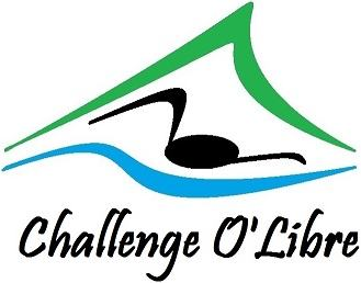 l-chrono_challenge_o_libre