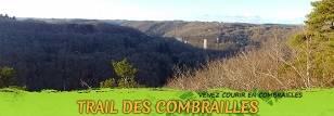 courir_en_combrailles