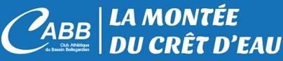 l-chrono_cret_deau2