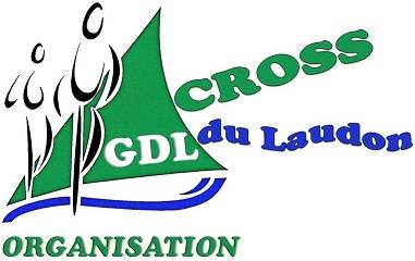 l-chrono_cross_du_laudon