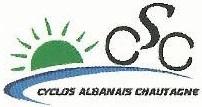 l-chrono_csc_cyclo