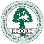 efort_charity_run