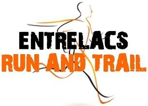 l-chrono_entrelacs_run_and_trail