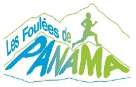 l-chrono_foulees_de_panama