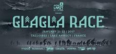 gla_gla_race