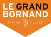 grand_bornand