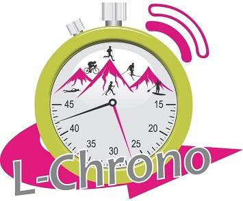 l-chrono_image_accueil