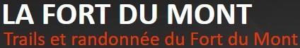 l-chrono_la_fort_du_mont