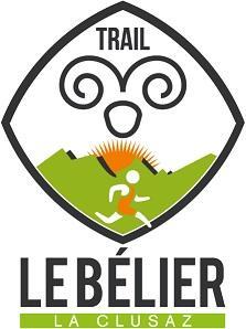 l-chrono_le_belier