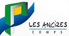 les_ancizes