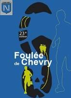 logo_chevry