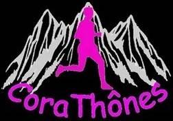 logo_corathones