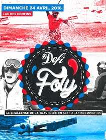 l-chrono_logo_defi_foly