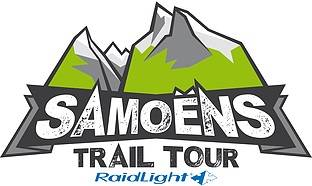 l-chrono_samoens_trail_tour
