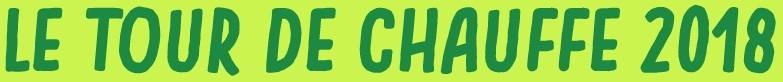 l-chrono_logo_tour_de_chauffe