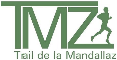 l-chrono_logo_trail_de_la_mandallaz