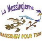 massingienne