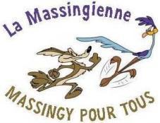 massingypourtous