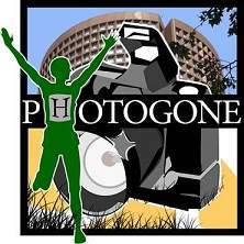 photogone