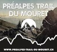 l-chrono_prealpes_trail_du_mouret