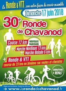 l-chrono_ronde_de_chavanod_2018