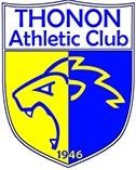 l-chrono_thonon_athletic_club