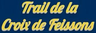 l-chrono_trail_de_la_croix_de_feissons