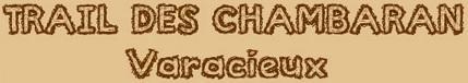 l-chrono_trail_des_chambaran
