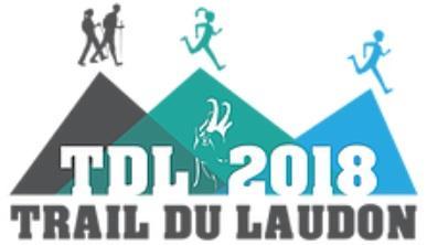 l-chrono_trail_du_laudon_2018